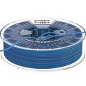 1,75 mm - FlexiFil™ - Modrá, tlačové struny FormFutura, 0,5kg