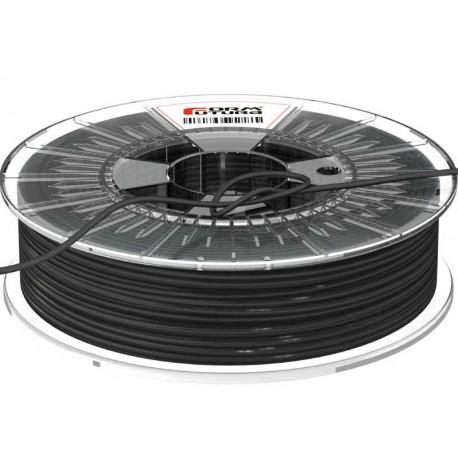 FlexiFil™ - Black - 1,75 mm