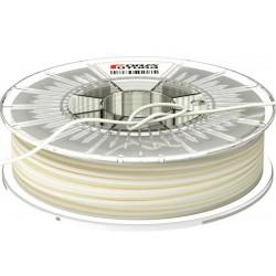 1,75 mm - FlexiFil™ - Bílá