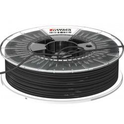 2,85mm - FlexiFil™ - Černá