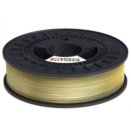 AquaSolve™ - PVA - 1,75 mm