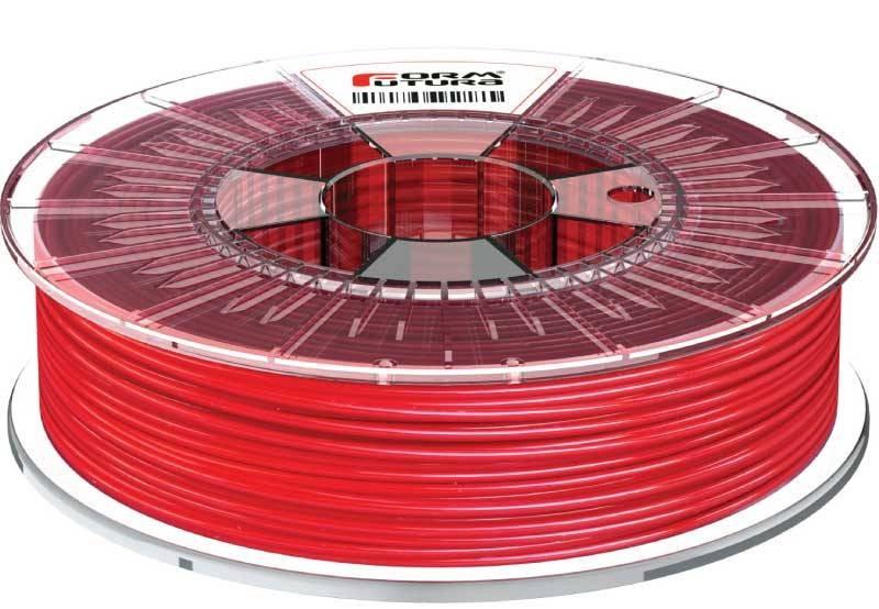 Červená (Blinded Red)