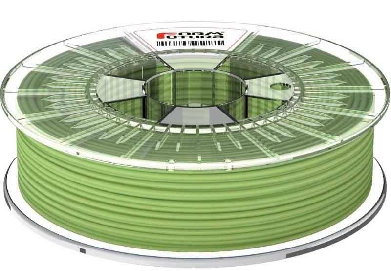 Zelená jasná (Light Green)